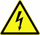 Аварийно,  услуги,  электрика,  на дом,  оцис,  производство,  круглосуточно