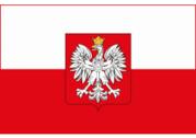 Официальное трудоустройство в Польше