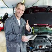В частную мастерскую требуется помощник мастера  по полному ремонту и